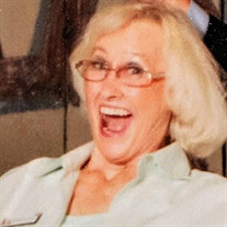 Brenda K Durkee