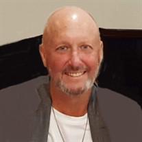 Joseph M. Colleran