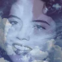 Vicki Elizabeth Jennings age 73, of Keystone Heights