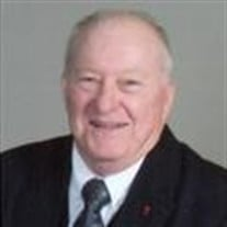 Bobby Neil Danheiser