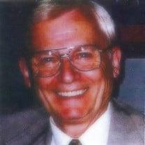Dr. Merritt Earl Lawson Jr.