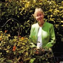 Patricia Hart Sympson