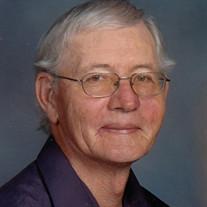 "Billy ""Bill"" Rosevelt Smith"