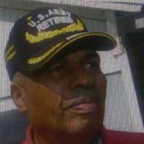 Mr. Joel G. Bradford
