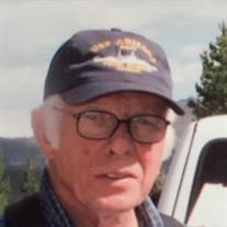 Leland H. Page Jr.