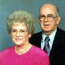 Mildred Bishop Jones