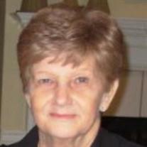 Ms.  Lucille Bowman
