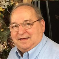 Andrew A. Posivak