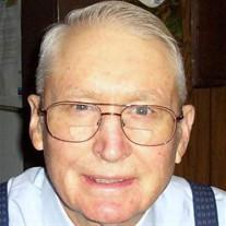 James L. Wilcher