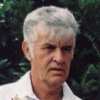 Elmer Garland Hurd