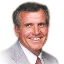 Richard Frank Juber