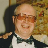 Thomas  A.  Lesniowski
