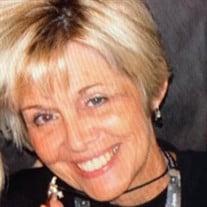 Debbie Agnew Fulton