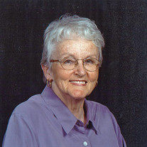 Shirley Marie  Windle