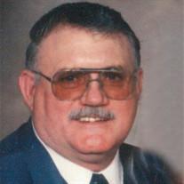 John R.  Long