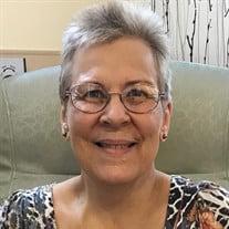 Janice C.  Gottlieb