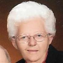 Rachel L. Sterkel