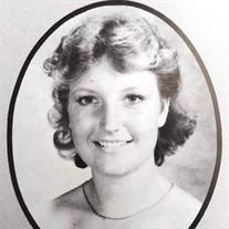 Carol Janette Erickson Malone
