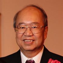 Dr. Norberto J. Martinez M.D.