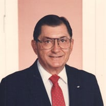 Marvin Henry Kautsch