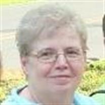 Marilyn A. Butzow