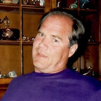 James Lawrence Skoog