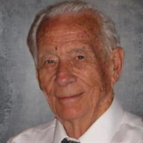 Herman Lee Drohn