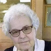 Helen Lamont Pergakis