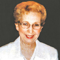 Theresa C Herbert