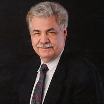 Joel Diener