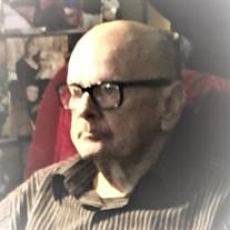 Joseph I. Roberge