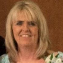 Lisa Faye Starling