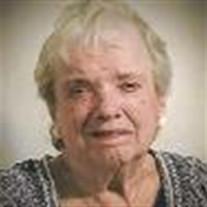 Sonja Diane Lien