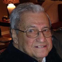 Henry Ignatius Sabido