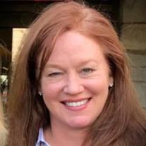 Jill Allison Rudolph