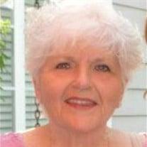 Linda H. Grantham