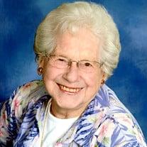 Darlyne Ruth Roby  Gohman