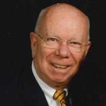 David Luther Boliek Sr.