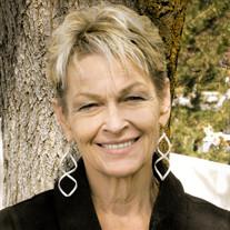 Susan Miller Preciado