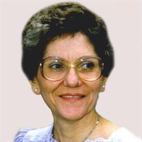 Barbara A. (Cierpich) Diesslin