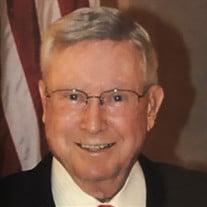 Charles C. Bradley