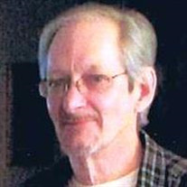 Thomas E. Albert