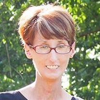 Sara Ann Schoenhaar