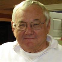 Larry J. Harrell