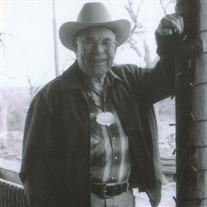 Kenneth Victor Wheat