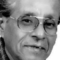 Cecilio Florez