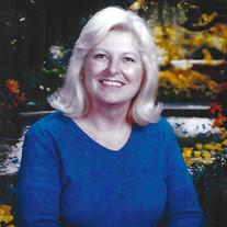 Diane  marie Orabona