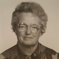 Elsie Lemmen