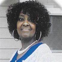 Angela R. Pittman