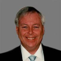 Bruce A. Fagerquist